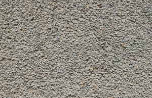 Pebbles Texture