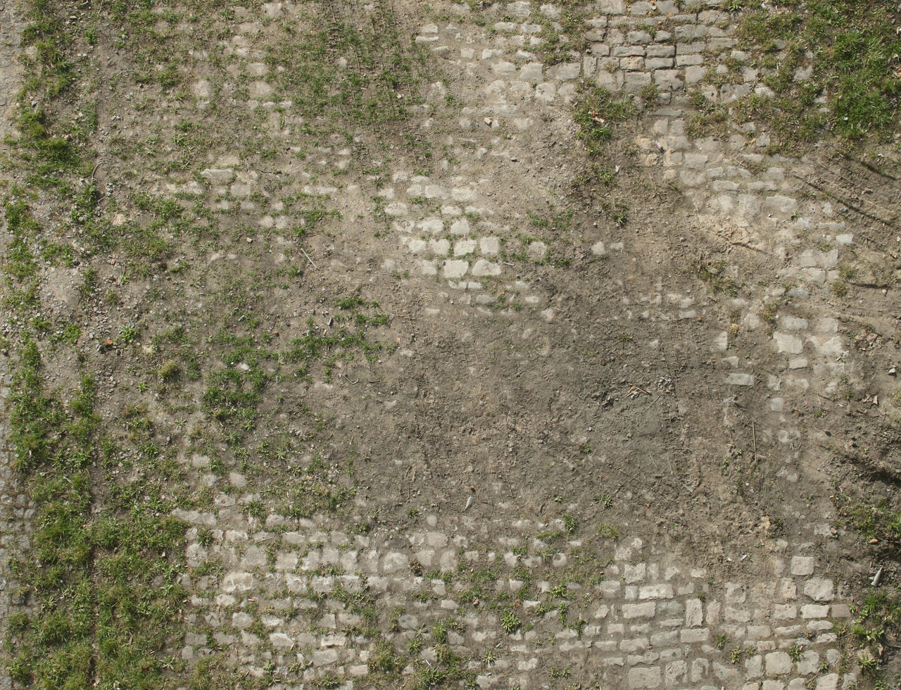 Floor Texture - 10