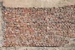 Brick Texture - 50