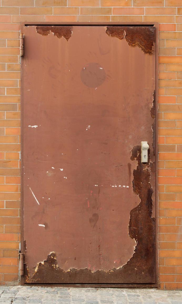 Door Texture - 36 by AGF81 on DeviantArt: agf81.deviantart.com/art/door-texture-36-304843531