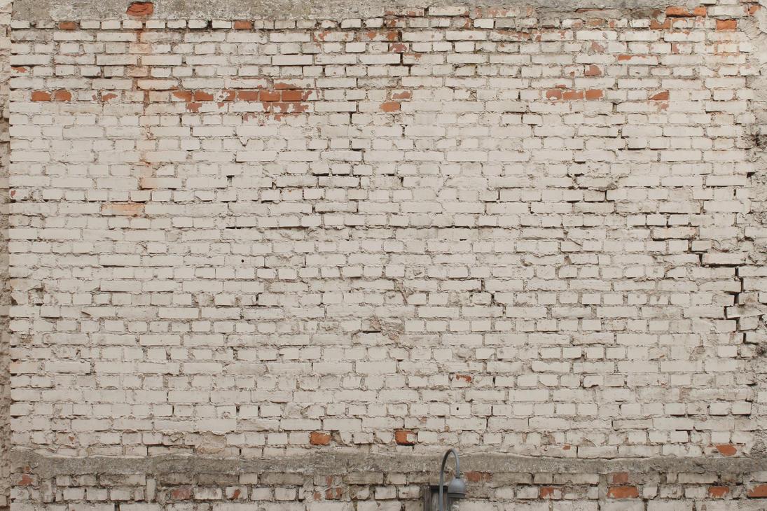 Quotes on Brick Walls Tumblr White Brick Wall Tumblr Brick
