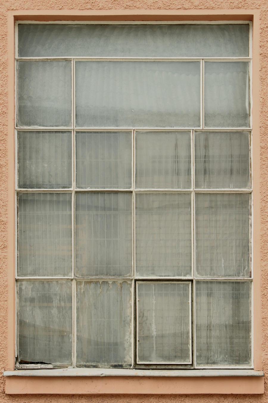 Window Texture 11 By Agf81 On Deviantart