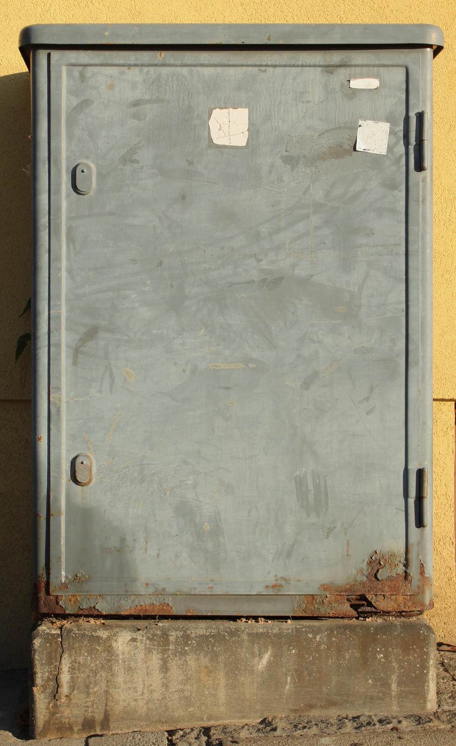 fuse box by agf81 on deviantart light texture fuse box by agf81 fuse box by agf81