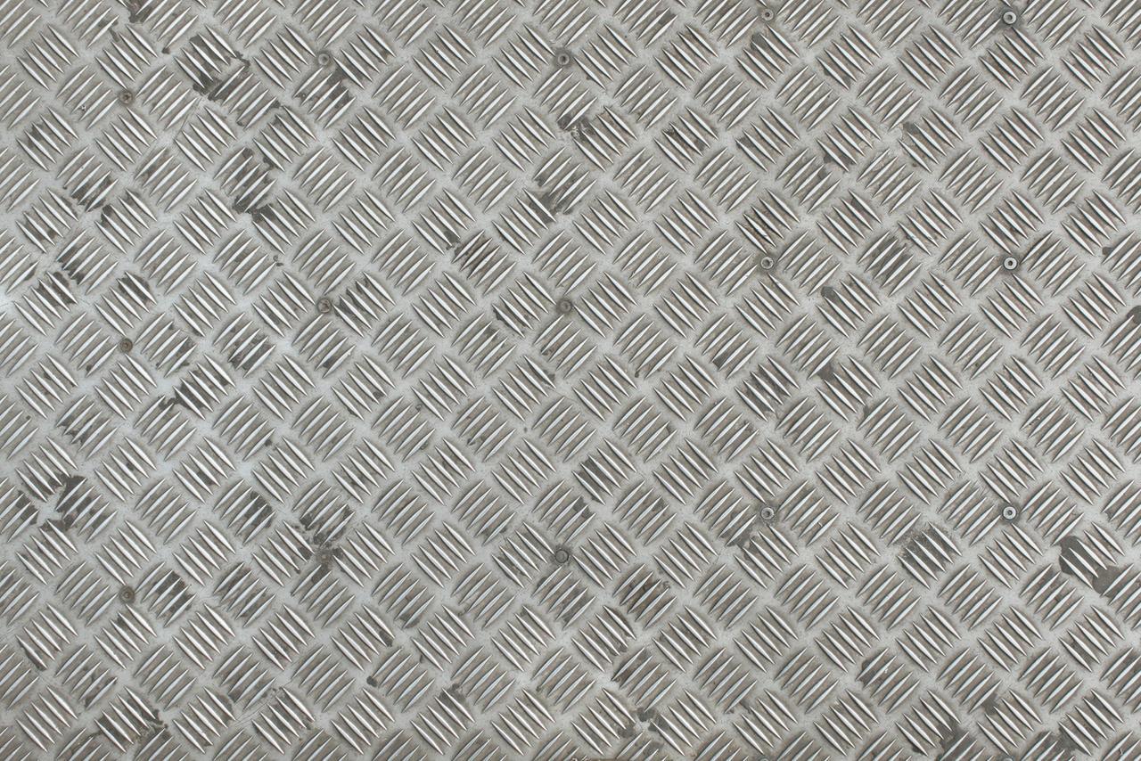 Metal Texture - 61
