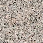 Seamless Stone A - 2048 Pixel