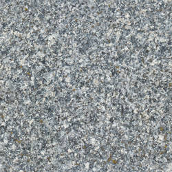 Seamless Stone B - 2048 Pixel by AGF81