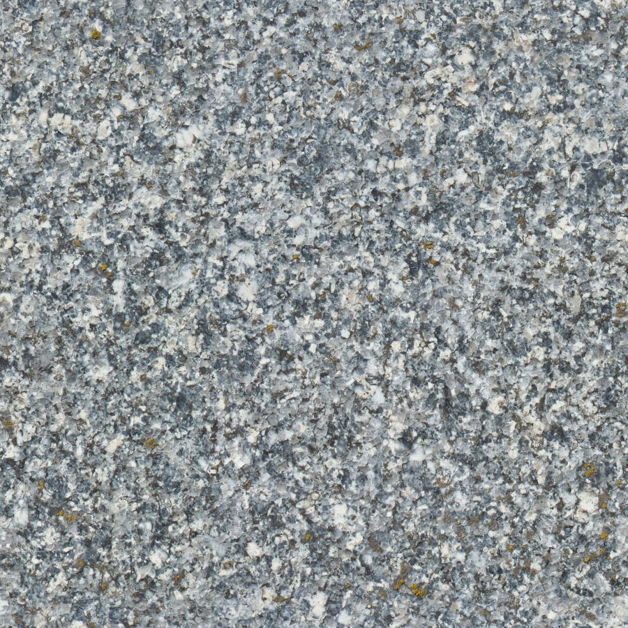 Best Natural Stone Countertops