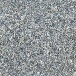 Seamless Stone B - 2048 Pixel