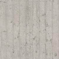 Seamless Concrete A - 2048 Pixel by AGF81