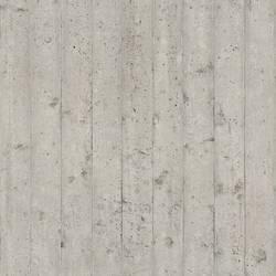Seamless Concrete A - 2048 Pixel
