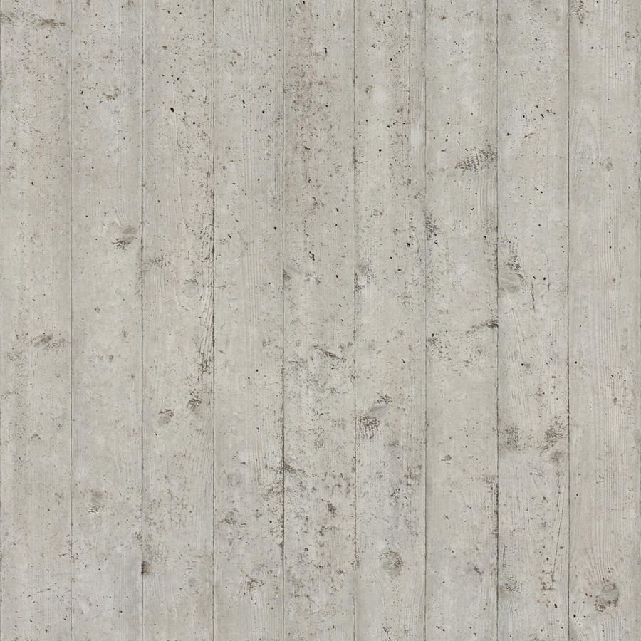 Seamless Concrete A 2048 Pixel By Agf81 On Deviantart