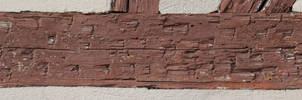 Wood Texture B -8k
