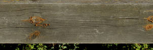 Wood Texture C - 8k
