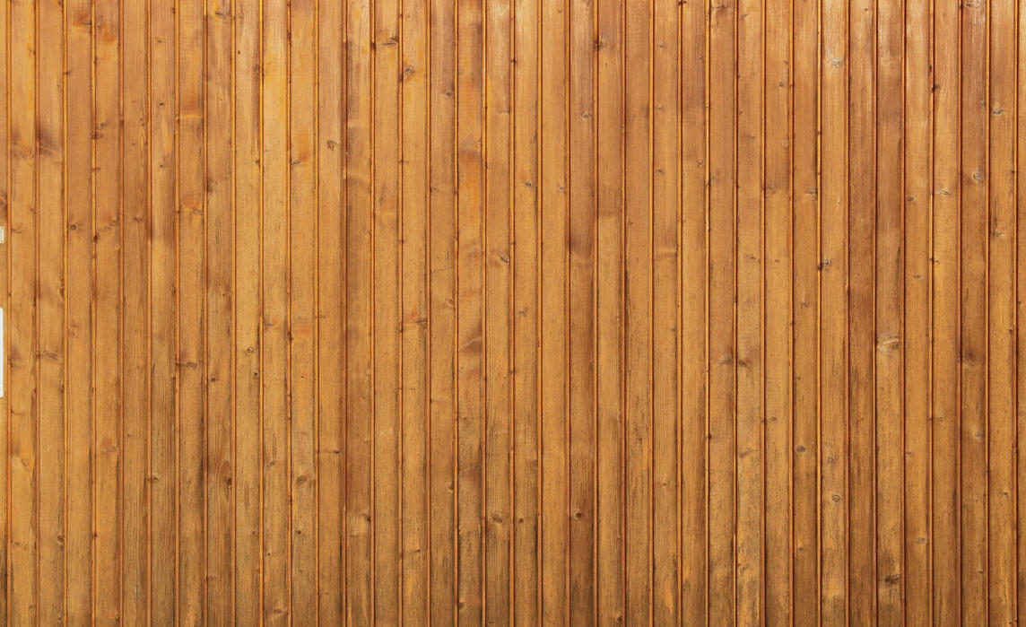 Wood Planks By Agf81 On Deviantart