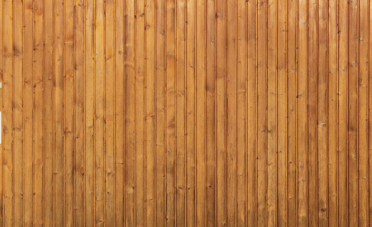 Wood texture wooden plank - Seamless Wood Plank Texture New Wooden Planks Texture Wood Planks Free Seamless Wood Plank Texture