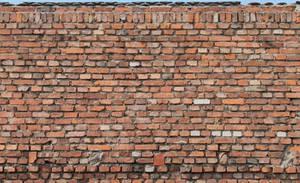 Brick - D627 by AGF81