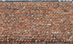 Brick - D627