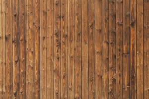Wood Planks - D632