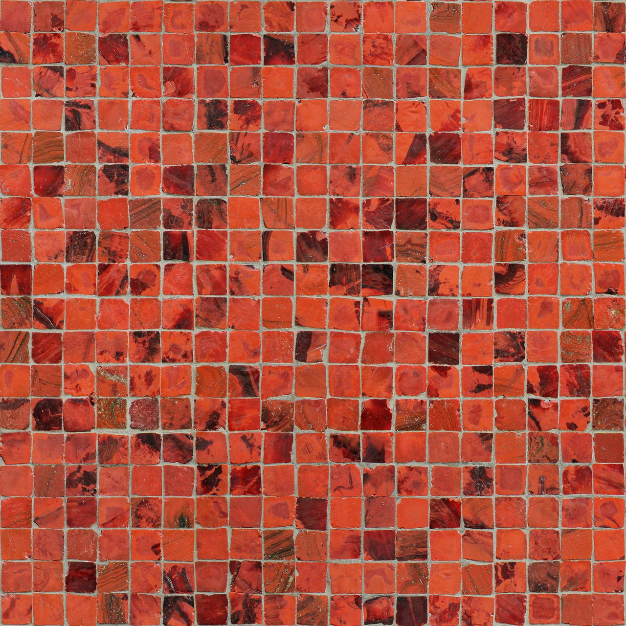 Seamless Tiles - D634 by AGF81