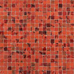 Seamless Tiles - D634