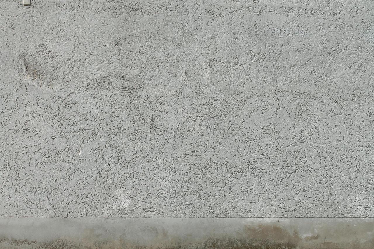 Wall - D637