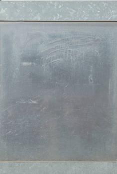 Metal - D638