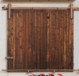 Door - D639