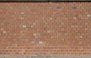 Brick - D645 by AGF81