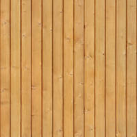 Seamless Wood Planks - D647 by AGF81