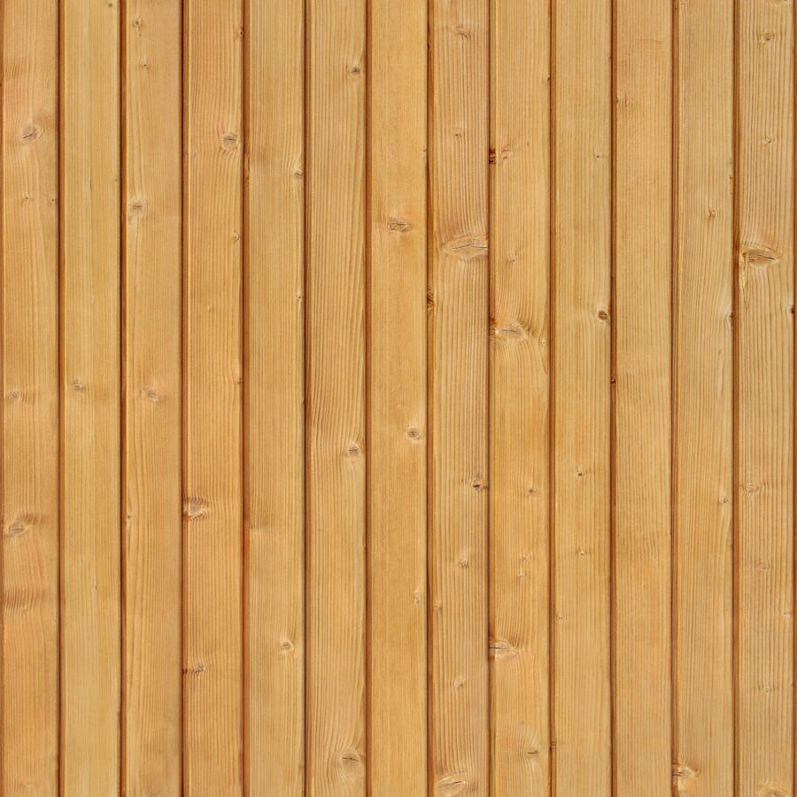 Wood Plank Texture Seamless ~ Seamless wood planks d by agf on deviantart