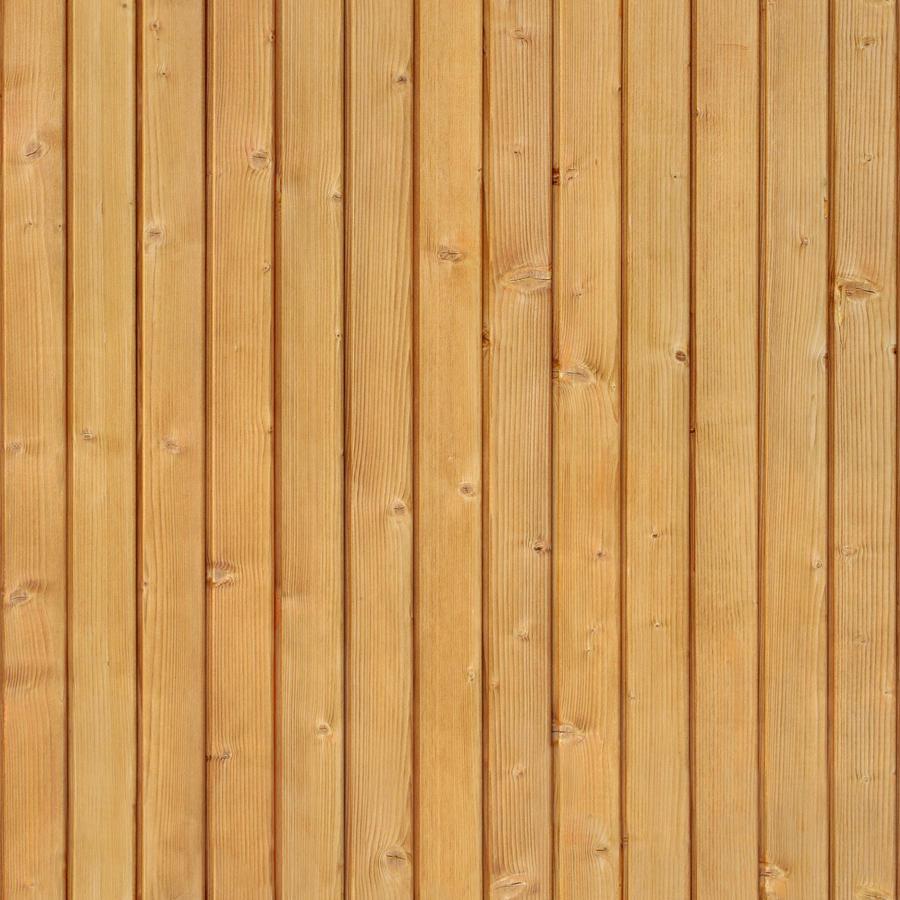 Seamless Wood Planks - D647