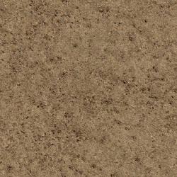 Seamless Sand - D648