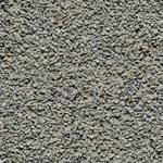 Seamless Pebbles - D649