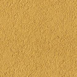 Seamless Wall - D650