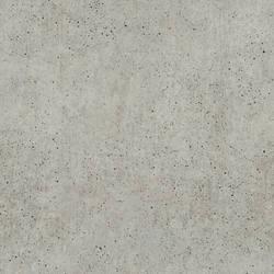 Seamless Concrete - D651