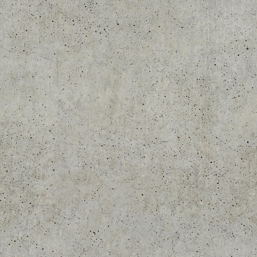 Seamless concrete d651 by agf81 on deviantart for Precast texture
