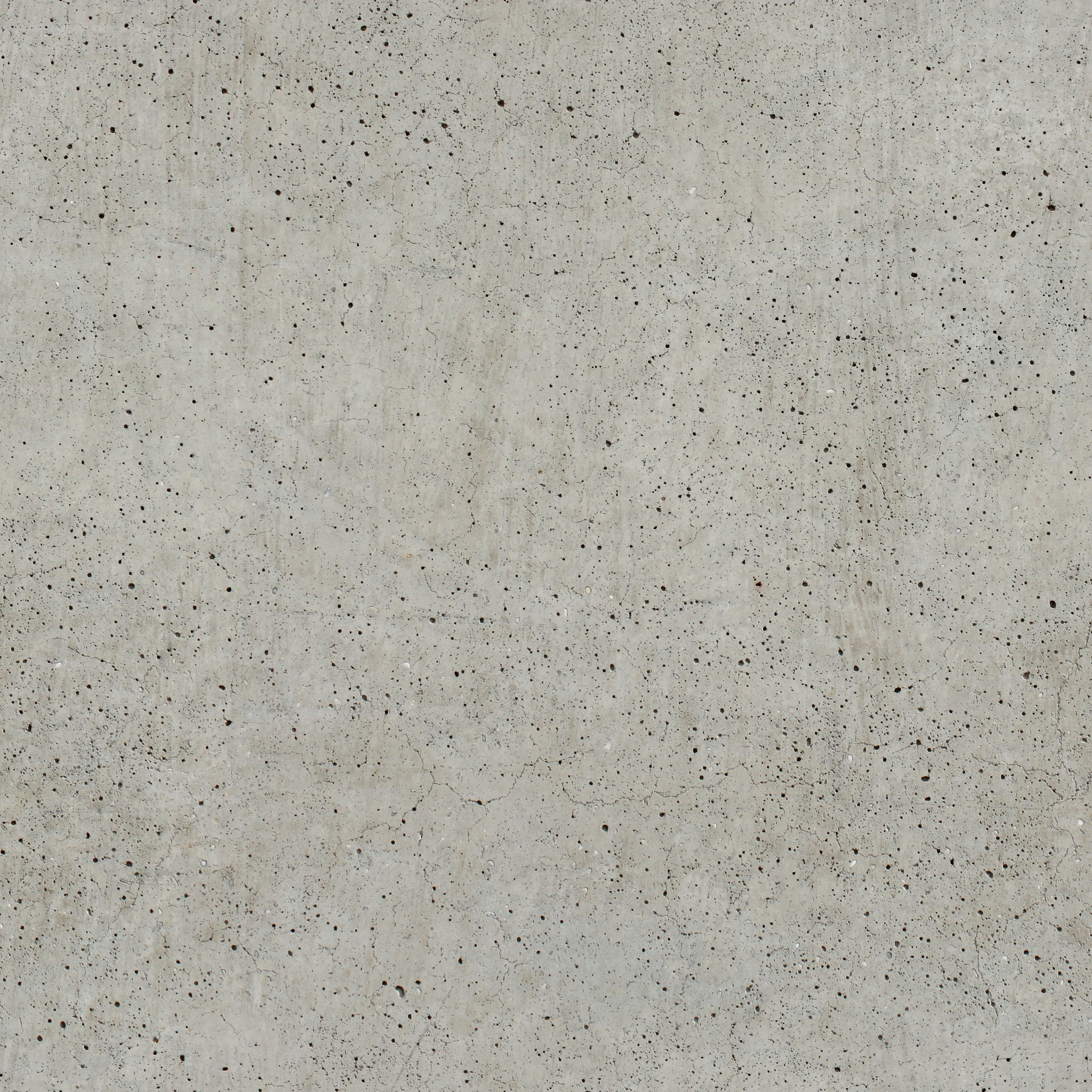 seamless polished concrete texture the
