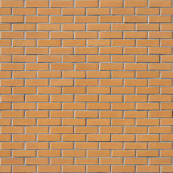 Seamless Tiles - D652