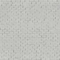 Seamless Brick - D653