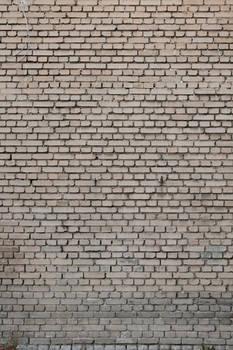 Brick - D656
