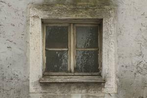 Window - D659