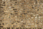 Stone Wall - D663