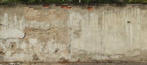 Wall - D667