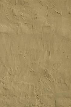 Wall - D668