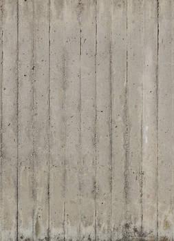 Concrete - D669