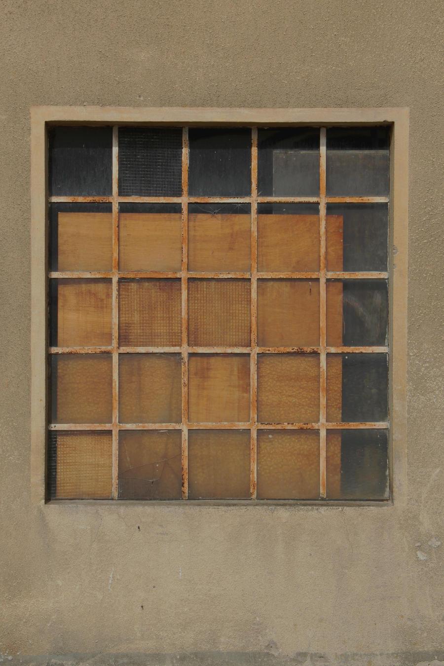 Window - D673