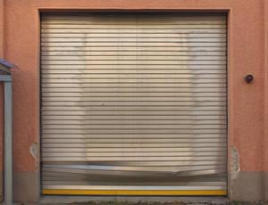 Door - D677