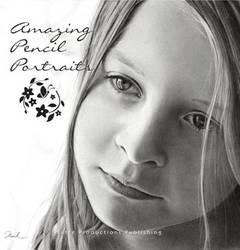 'Amazing Pencil Portraits'