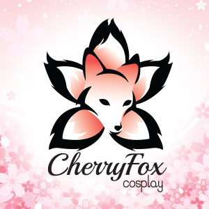 cherryf0x's Profile Picture