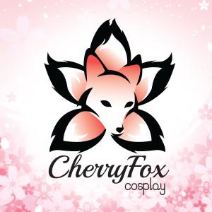 cherryf0x's Profile Picture